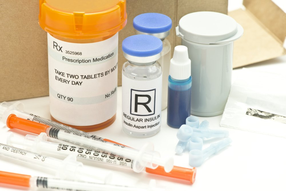 Воспаление слизистой в гинекологии причины и лечение. Чем лечить воспаление по женски